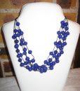 Art.115 blu