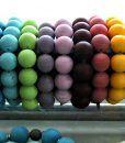 bijoux-murano-couleurs