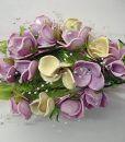 bouquet-floral-murano-venexiart