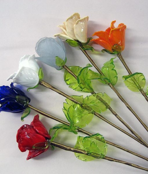 fleurs-murano-venexiart