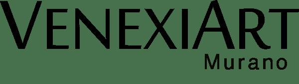 Venexiart.com