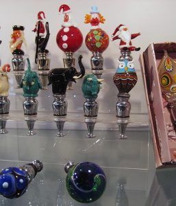 objets-decoratifs-2-murano-venexiart