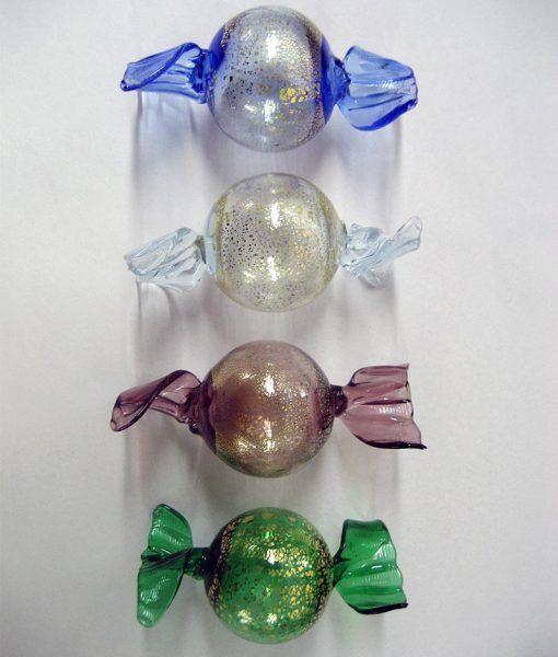 objets-decoratifs-bonbons-venexiart
