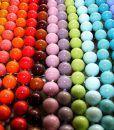 perles-murano-bijoux