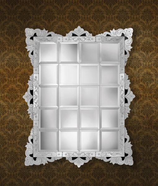 Art. 310-200×164 Murano
