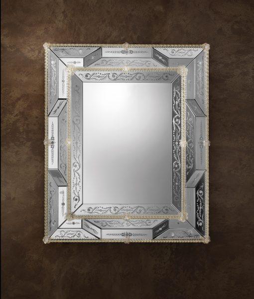 Art. AN4-95×80 Murano
