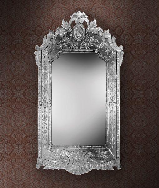 Art. AN75-170×93 Murano