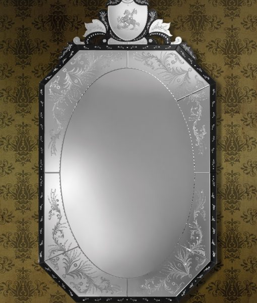 Art. SanGiorgio-243×142 Murano