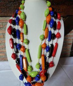 Art.12 all colors Murano