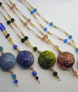 Art.Perle all colors Murano