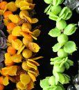Florali-Murano-3