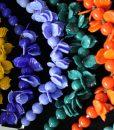 Florali-Murano-4