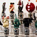 objets-decoratifs-bonbons-venexiart-1