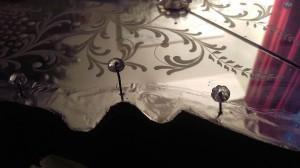 restauration-miroir-murano-5-venexiart